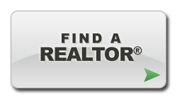 Find a REALTOR
