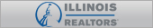 Illinois Assn of REALTORS®