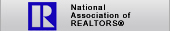 National Assn of REALTORS®