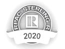 Realtor RPAC Sterling no colour 2020 reduced